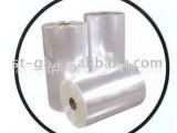 厂家现货供应BOPP薄膜 塑料薄膜 包装薄膜