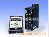 十年经验专业维修日本三木控制器SPC-007
