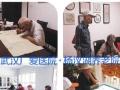 武汉杨汊湖养老院【医养结合,幸福养老】2800元起