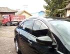 吉利帝豪-三厢2014款 1.3T 自动 尊贵型1.3升
