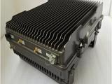 公安侦码采集系统手机电子围栏优质设备酷卫士