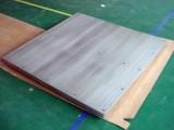 3吨不锈钢地磅(1.5 2米)