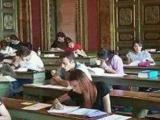 成都意大利留學條件、意大利留學簽證機構