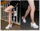 HUALunBelle女鞋 诚邀加盟