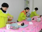 重庆有那些比较不错的育婴师培训学校?