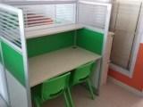 屏风隔断工位办公桌,办公桌,办公椅,会议桌,老板桌,办公沙发