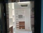 专业承接旧房翻新、二手房改造