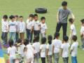 贵州省幼师学校秋季招生