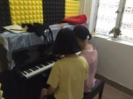 广州乐器培训 钢琴 吉他 古筝 小提琴 架子鼓培训