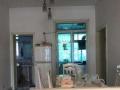 两可间碧水园 3室2厅115平米 中等装修 押一付三