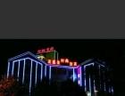 长沙美高时尚旅店岳麓山溁湾镇地铁站店月租房