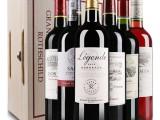镇江回收马爹利凯旋.拉菲红酒回收.回收高档洋酒