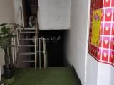 转租长城北大街 中心医院附近128平临街旺铺