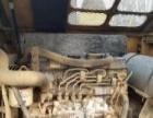 卡特彼勒 307E 挖掘机         (卡特306转让出售