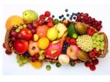 加盟鲜果汇 鲜果汇加盟条件是什么