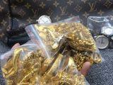 无锡北塘区附近哪里回收黄金