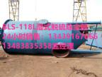 辽宁工业环保除尘设备生产厂家