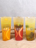 泰州喜茶加盟 哪里有专业的果茶加盟