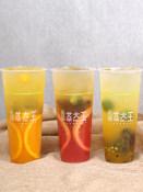 淮北皇茶加盟,果茶大王投资提供具有品牌的果茶加盟