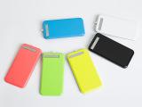 小米华为诺基亚HTC安卓智能手机通用型背夹电池吸盘式移动电源
