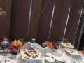 珠海上门承办自助餐酒席烧烤客户答谢宴企业年会等