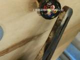 上海格采垃圾吊电缆 品质值得信赖上海行车抓斗电缆