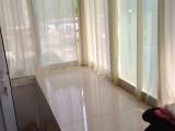 整租齐鲁医院附近青年西3室1卫 精装修 拎包入住青年西路单位宿舍