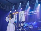 武汉节目汇演灯光音响出租