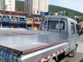 济南小货车出租搬家拉货专业跑长途