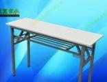 五一不打烊培訓桌折疊桌書桌學習桌白板綠板講臺