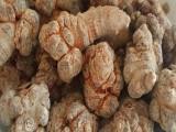 今年文山三七粉的价格多少钱一克或者一斤