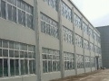 三山经开区余霞路6号 厂房 5400平米
