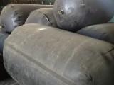 博尔塔拉直径六百管道封堵气囊,排污管道堵漏气囊