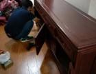 浦东东方路安装各种家具家具坏了找个维修师傅上门