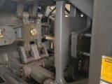 同安废铁收购公司 翔安废铁料回收
