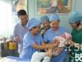 北医三院北大医院北京协和医院301医院宣武医院广安门医院