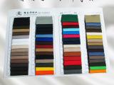 推荐新款100%全棉面料 夏季天然环保服装布料面料批发 量大从优
