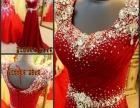 出售新款婚纱礼服