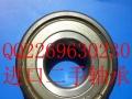 供进口二手轴承,在电机农机五金维修托辊机械水泵机电使用