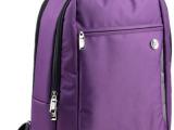 厂家直销 14寸12寸笔记本电脑双肩包男女士惠普电脑包笔记本背包