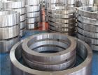 大型Q235B平焊法兰厂家污水处理管网配套专用