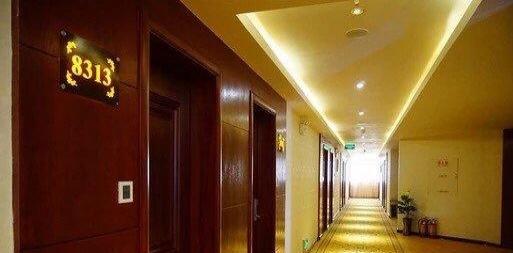 营业中酒店转让,锦绣潇湘南洲店,非诚勿扰