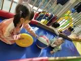 多大的宝宝可以送早教托儿班呢