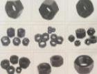 贵阳螺栓焊钉批发、贵阳钢筋套筒厂家、贵阳膨胀丝批发