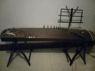 上海静安区各种古筝回收.上海手风琴收购