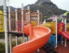 城阳宝龙广场附近高档幼儿园 2800万出售