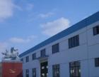 海盐10.5亩标准厂房可租可卖