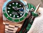 无锡手表回收店-无锡二手名表回收哪里有