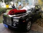 西安婚车出租奥迪R8租赁多少钱