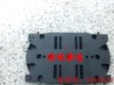 供应佳桂24芯冷接子光纤直熔盘